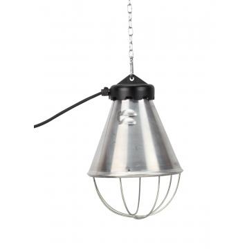 Infra-red Lamp Holder