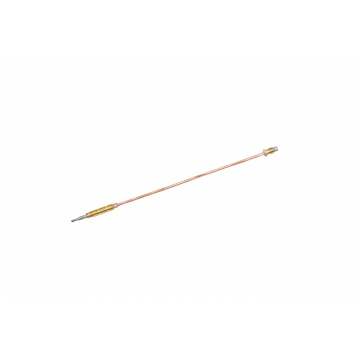 S.A. Thermocouple
