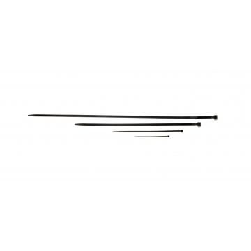 Cable Zip Ties 536mm X...
