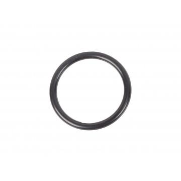 G89 O Ring for Valve