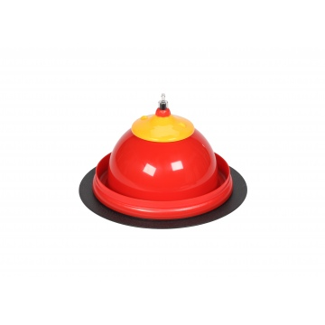 Dome Master