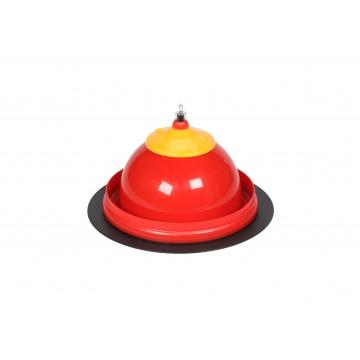 Dome Master 4 Plus