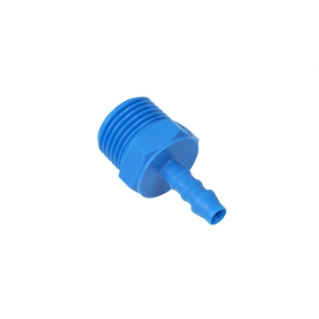 6mm Tank Outlet Connector
