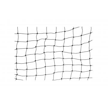 4m X 4m Knotted Netting