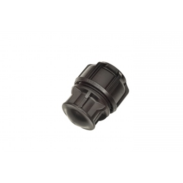25mm End Cap Water Connector