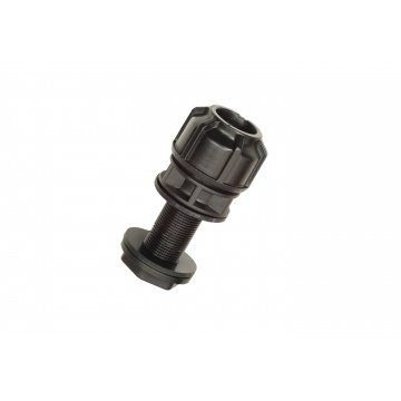 25mm Tank Connector