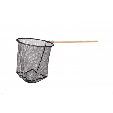 Heavy Duty Catch Net -...