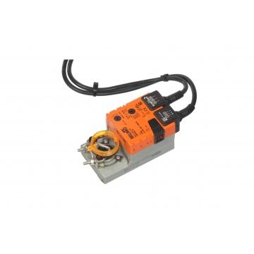 SH/3-1 Bolimo/Actuator