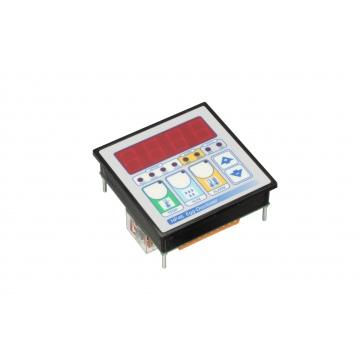 Pola Hp46 Digital Controller
