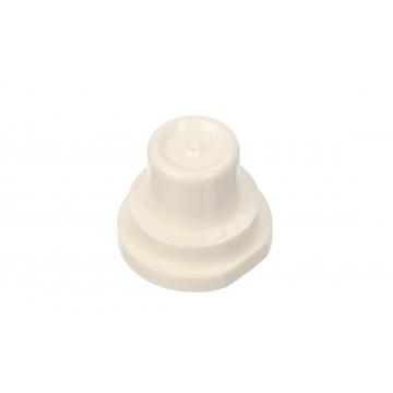 Humidity Nozzle Tip/jet