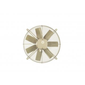 Fan Motor for H6,h10,h12