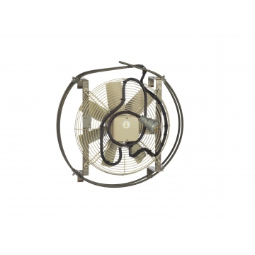 Fan on Frame for H6,h10, H12