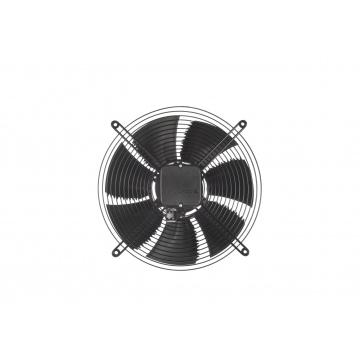 Fan Motor for S18, S60,...