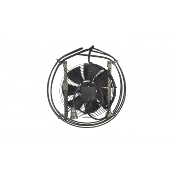 Fan on Frame for S18, S60,...