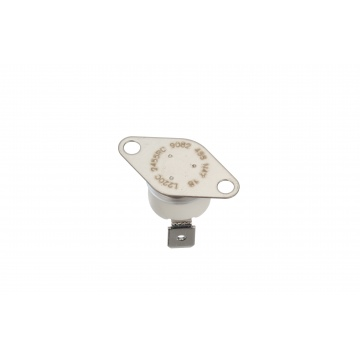Fumigation Pan Thermostat