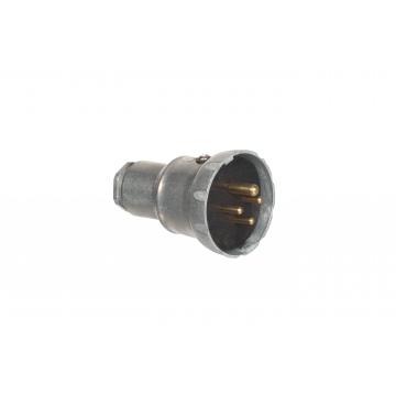 Small Fan Plug