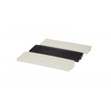 Chicken Setting Tray Large...