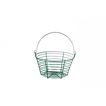 Egg Basket (100 Egg)