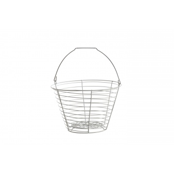 Egg Basket (200 Egg)