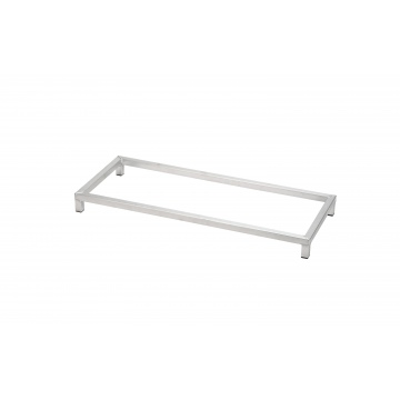 Single Hatcher Tray Stand