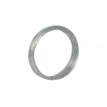 Straining Wire 2.5mm/500mtr