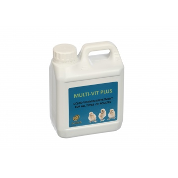 Multi-vits Plus (1ltr)