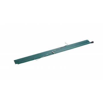 Lofting Pole 5ft Long Set of 5
