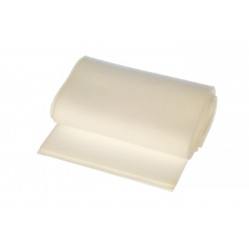 Hatcher Basket Foam Liners...