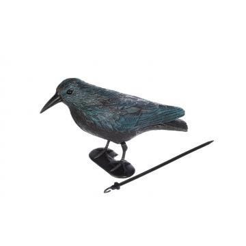 Flock Crow Decoy