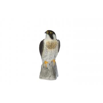 Falcon Scarer