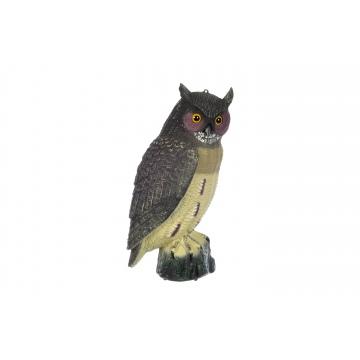 Owl Scarer