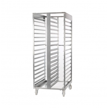 Farm Storage Trolley