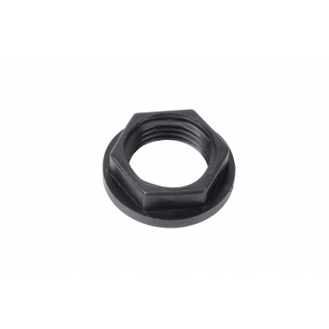 6mm Tank Outlet Connector Nut